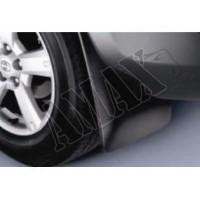 Брызговики для Тойота Рав 4 (06-12) - (2 передних + 2 задних)