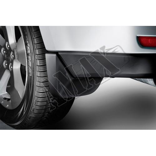 Брызговики  для Subaru Forester