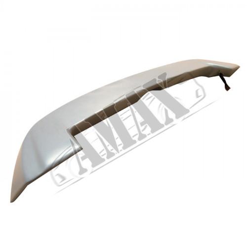 Антикрыло (спойлер) со стопом для Subaru Forester