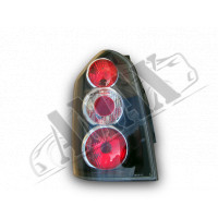 Задние фонари для Hyundai Tucson