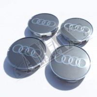 Заглушки в диски