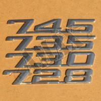 Надпись 728-750