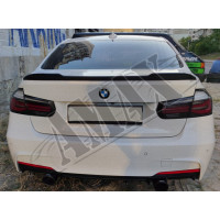 Задние фонари (диодные), БМВ_BMW F30 F35 F80 (2013-2019)
