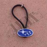 Брелки для ключей (Subaru)