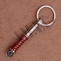 Брелки для ключей (амортизатор)