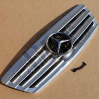 Решетка радиатора ( 2003-2006 )