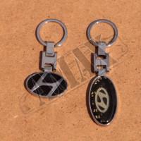 Брелки для ключей (Hyundai)