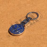 Брелки для ключей (Volkswagen)