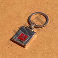 Брелки для ключей (Citroen)