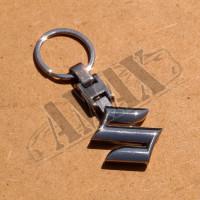 Брелки для ключей (Suzuki)