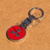 Брелки для ключей (Mitsubishi)
