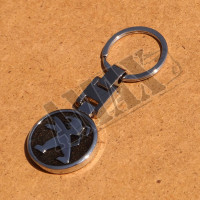 Брелки для ключей (Peugeot)