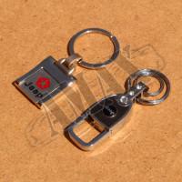 Брелки для ключей (Jeep)
