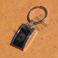 Брелки для ключей (Fiat)