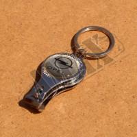 Брелки для ключей (Opel)