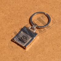 Брелки для ключей (Mazda)