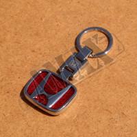 Брелки для ключей (Honda)