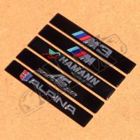 Логотип ( эмблема ) на крыло