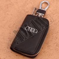 Чехол для ключей (ключница) Audi