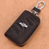Чехол для ключей (ключница) Chevrolet