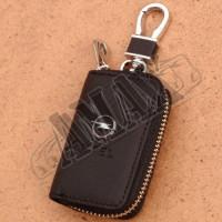 Чехол для ключей (ключница) Opel