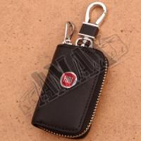 Чехол для ключей (ключница) Fiat