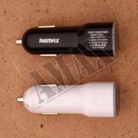 USB адаптер (переходник) в прикуриватель