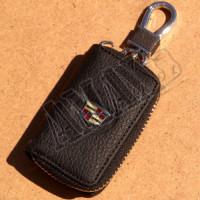 Чехол для ключей ( ключница )_Cadillac