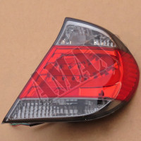 Задние фонари (LED) Тойота Камри_Toyota Camry 30 (2002-2006)