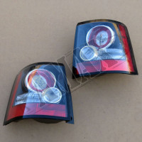 Задние фонари для Range Rover Sport L320 (2005-2013)