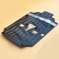 Защита картера двс для Audi A6