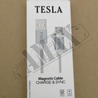 USB шнур под зарядку мобильных гаджетов