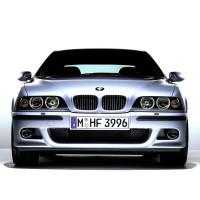 5 серия E39 (95 - 2002)