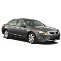 Accord USA (2008 - ...)