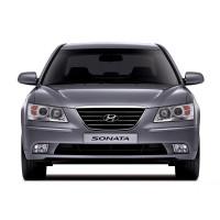 Sonata NF (2005 - 2009)