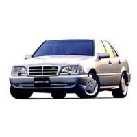 Benz C Class W202 (92-98)