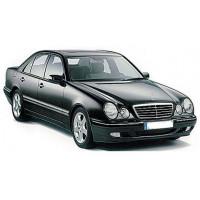Benz E Class W210 (96-2001)