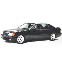 Benz S Class W140 (91-98)