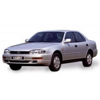 Camry 10 (92-96)