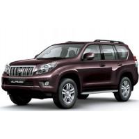 Land Cruiser Prado 150 (2009-2013)
