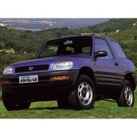 RAV-4 ( 1994-2000 )
