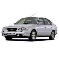 Corolla (1995-2002)