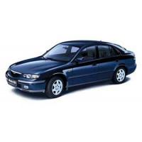 626 GF ( 1997-2005 )