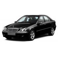 Bens C Class W203 ( 99- 2006)
