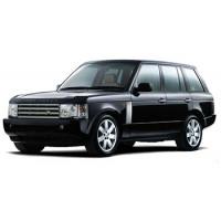 Range Rover (04-10)