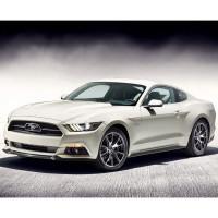Mustang (2015-....)